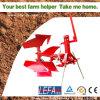 Charrues agricoles de machine de charrue de ferme pour les tracteurs micro