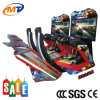 Mantong 7D Simulator Arcade 32 LCD Outrun Racing Car