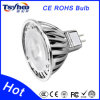 Manufactory Supply 7W COB LED Spot Light