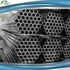 Industrial, estante, tubo sin soldadura del acero de carbón/tubo