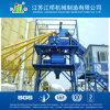 Mini Concrete het Groeperen van Hzs35 35m3/H Installatie, Concrete het Mengen zich Installatie