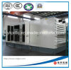 800kw/1000kVA Silent Diesel Generator con Perkins Engine (4008TAG2A)