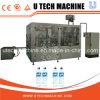 工場Produced Automatic Pure Water Bottling MachineかMachinery