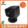 met 7 Colors Cover IP67 12V LED Truck Flood Spot Light Square LED Light, LED Driving Fog Light, LED Work Light 18W