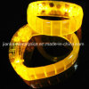 LED Flashing Logo Bracelets für Party Gifts (4011)
