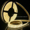 SMD 3528 600LEDs Flexible LED Strip Waterproof IP68