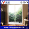 China Very Good Supplier para PVC Glass Door con Professional Engineers Team