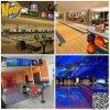 Strumentazione di bowling per la vendita urgente
