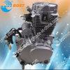 La parte Cg-200 del motociclo di Bost completa il motore