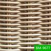 Mano certificada SGS del modelo nuevo tejida ninguna rota del BALNEARIO de Fraded del color (BM-9677)