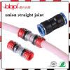 Connecteur droit standard Str14/10mm