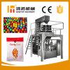 Многофункциональное малое машинное оборудование упаковки конфеты
