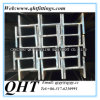 構築のためのJIS 200*100 Hのビーム鋼鉄