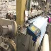 よい状態の使用されたToyota600空気ジェット機の織機の機械装置の倍のノズル