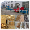 PVC Foamed Decoration Frame Making Machine