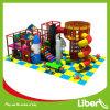 Speelplaats van de Kinderen van de Prijs van de fabriek de Binnen, de BinnenApparatuur Canada van de Speelplaats