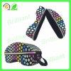 PU-Form-Muster EVA-Brille-Kasten für Schutzbrille (EC-103)