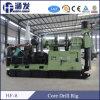 トレーラーのタイプ油圧コア試すいの装備(HF-8)