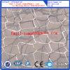 engranzamento de fio 1X1X1m/1X1X2m/Hexagonal
