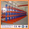 중국 Ajustable 창고 저장 세륨 승인되는 고압 수단 공가 벽돌쌓기