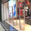 Sistema da proteção EAS da mercadoria para lojas