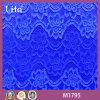 De nieuwe Kleurrijke Kledingstukken van Fordress van de Stof van het Kant van het Ontwerp