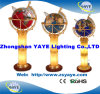 Yaye Globe Size 450mm Lighting Gemstone Globe/Gifts & Crafts/Decoration per Christmas