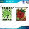 Décoration imprimée et la publicité de l'indicateur de jardin (L-NF06F11009)