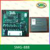 Canaleta Smg-888 2 sem o auto controlador remoto fresco do relé