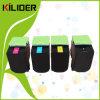Toner consumible BRITÁNICO al por mayor del laser C540 de la impresora de la copiadora del color de Canadá de los nuevos distribuidores superiores para Lexmark (C540/C543/C544/C546/X543/X544/X546/X548)