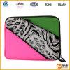 Portátil Sleeve Type e portátil Bags de Customized Size Fancy