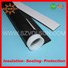900-1000 tubo freddo dello Shrink dell'isolamento di conduttore di Kcmil 8429-12