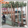 Palm artificiale Tree Made di Fiber Glass