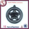 Качество Sports Award Lanyard Medal для Gift