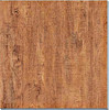 Azulejo esmaltado de madera los 60X60cm AA6022m de la porcelana