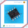 Componentes electrónicos del IC IR2011s de la alta calidad nuevos y originales