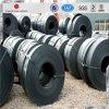 Nouveau produit sur la bande en acier du marché Q235 de la Chine
