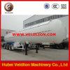 56cbm LPG, LNG, CNG Tanker Trailer