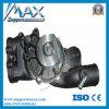 Sinotruk Förderwagen-Teil-Wasser-Pumpe D12 Vg1246060042