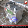 Wasseraufbereitungsanlage-System von Dongzhuo
