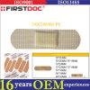 高品質OEM 74*24のPEの物質的な点印刷の接着剤の包帯