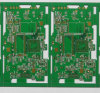 Immersion Gold/RoHS/UL/Impedance Control를 가진 6layers PCB