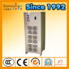 IGBT Switching High Current Rectifier 6000A 12V per placcatura oro, argento, nichel, zinco, rame