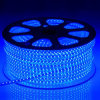 방수 반 PVC 3528 60LEDs/M LED High Voltage Strip