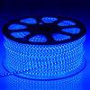 방수 반 PVC 3528 60LEDs/M LED High Voltage Strip