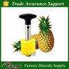 Acier inoxydable Peeler d'ananas