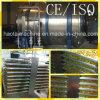 50kg Capacity Pilot Plant Freeze Dryer/Lyophilizer für Fruit