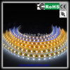 우수한 Quality 5000k 5050 SMD LED Strip Light
