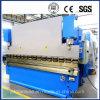 Galvaniseert de Buigende Machine van het Staal van Stainess, de Buigende Machine van het Staal (WC67Y-200T 4000)