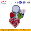Metal su ordinazione Key Chain in serie